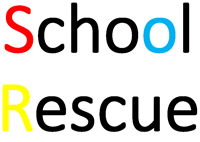 SchoolRescue/OfficeRescue
